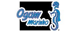Pousada Ogum Marinho