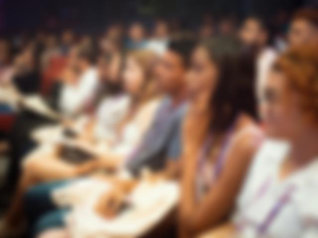 Participantes - Hotel Summit 2019