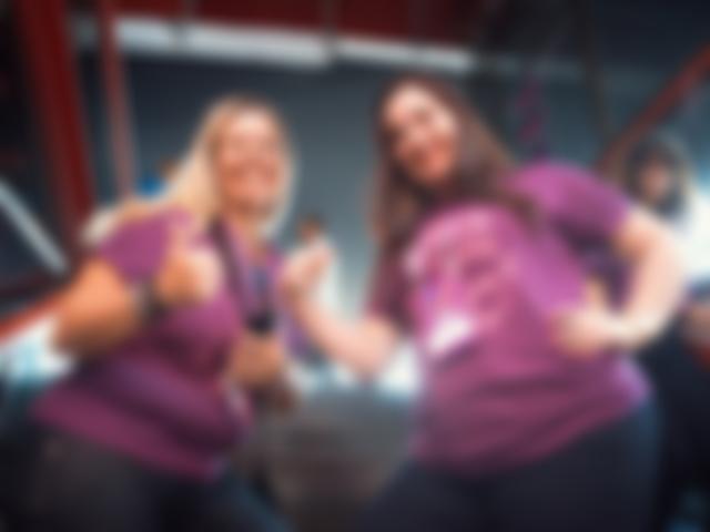 Equipe Hotel Summit 2019