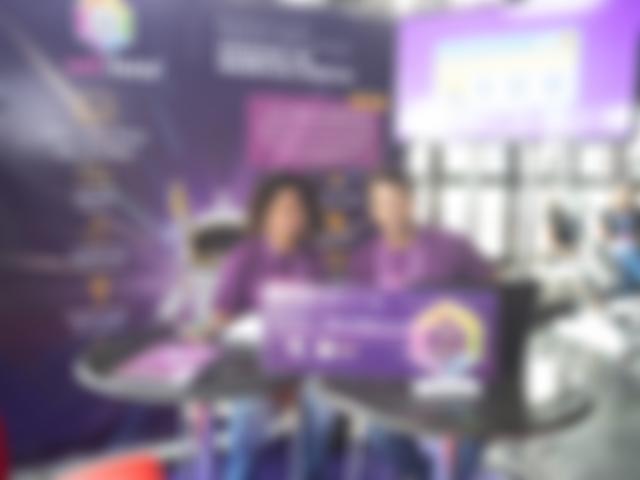 Equipe selfHotel - Hotel Summit 2019
