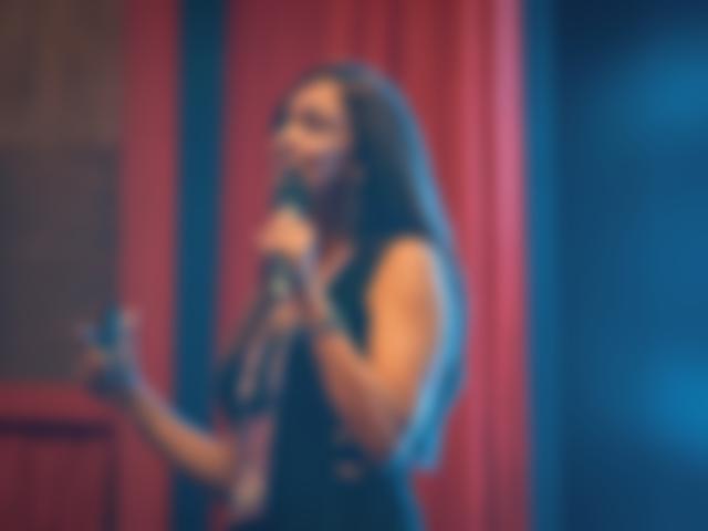 Palestrante Cinara Marback - Hotel Summit 2019