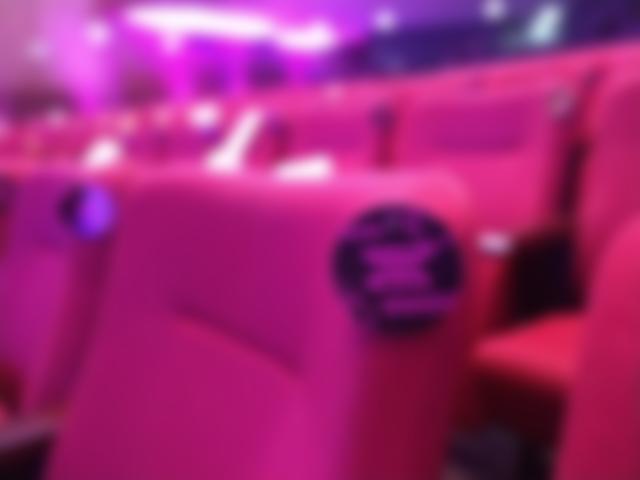 Locais reservados para clientes selfHotel - Hotel Summit