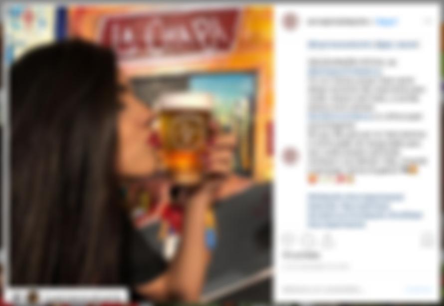 Fãs compartilham experiência nas redes sociais, Hotel Summit