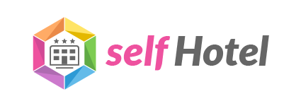selfHotel - Plataforma de Marketing Digital Hoteleiro