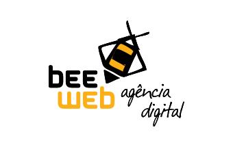 Bee Web Agência Digital