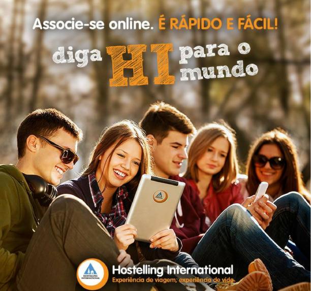 hostelbrasil -  Praia do Forte Hostel