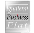 Iguatemi Business & Flat