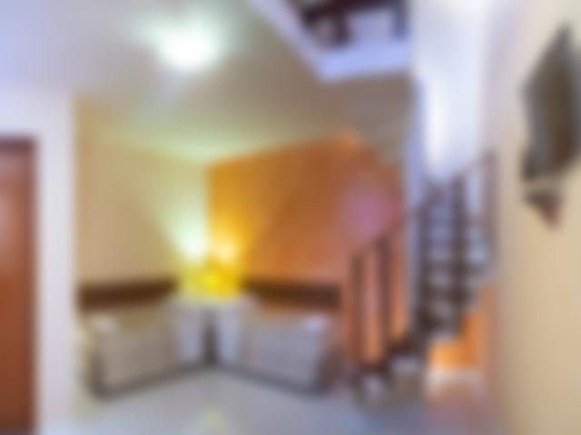 Duplex Superior Room - Hotel in Morro de Sao Paulo
