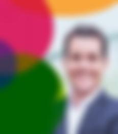 Rodolfo Bittencourt | GL events no Brasil