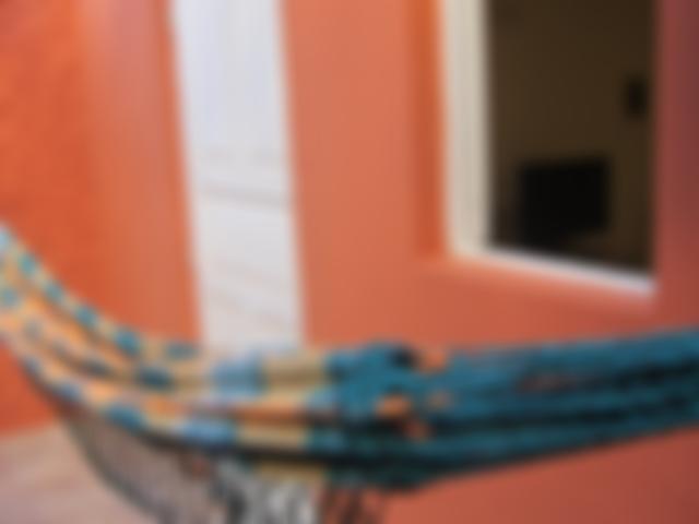 Triplo Térreo com Acessibilidade - Pousada Praia do Forte