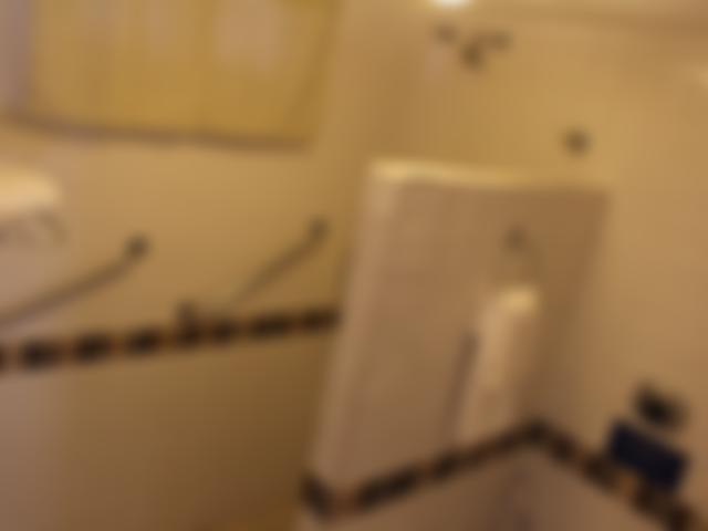 Apartamento Triplo Térreo com Acessibilidade