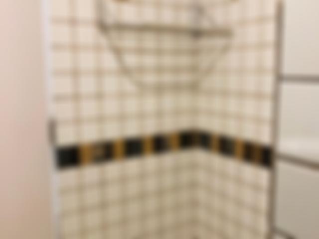 Banheiro / Porta toalhas