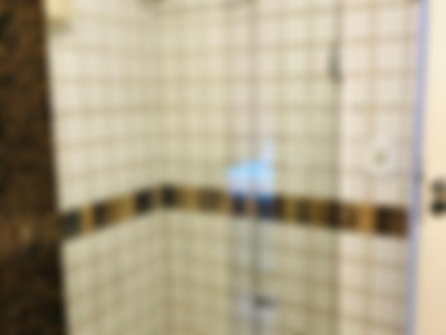 Banheiro / Box