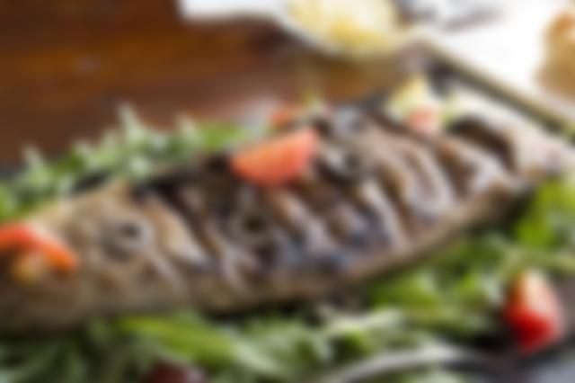 Barraquinhas no Balneário servem peixes e outras delícias