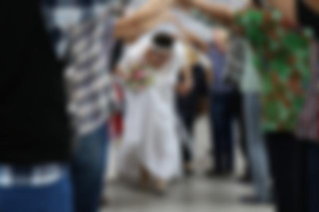 A quadrilha é dança destaque da festa junina