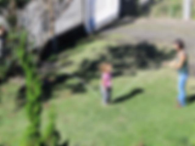 Ambiente familiar - Pousada Casa da Lagoa - Florianópolis