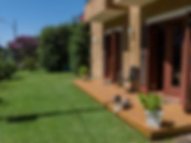 Jardim-Pousada-Casa-da-Lagoa-Florianópolis