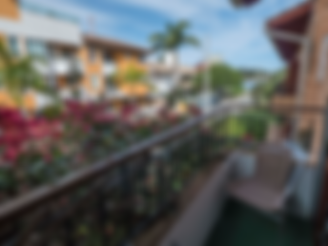 Apartamentos-Pousada-Casa-da-Lagoa-Florianópolis