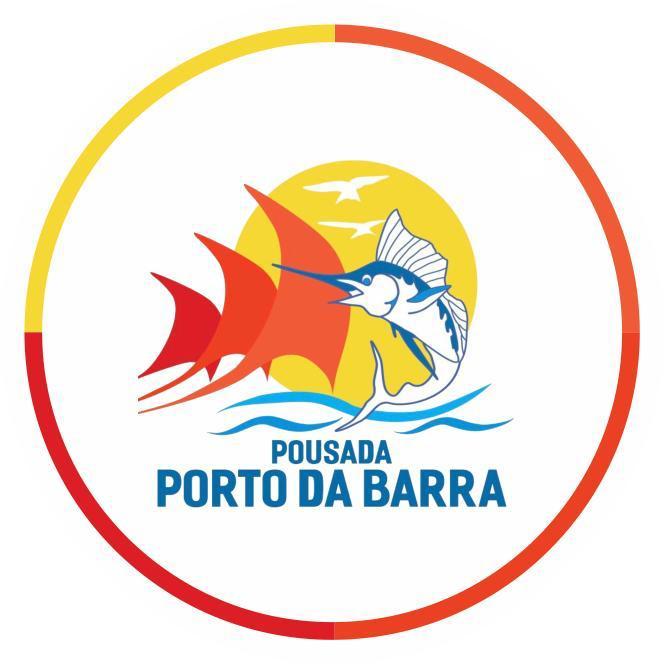 Pousada Porto da Barra