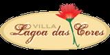 Pousada Villa Lagoa das Cores