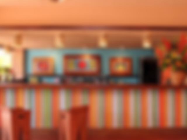 Lounge Bar - Sobrado da Vila Hotel