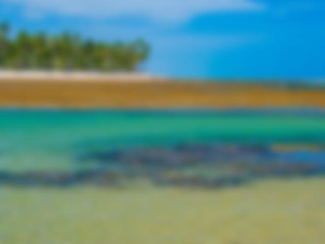 Praia do Forte - Sobrado da Vila Hotel