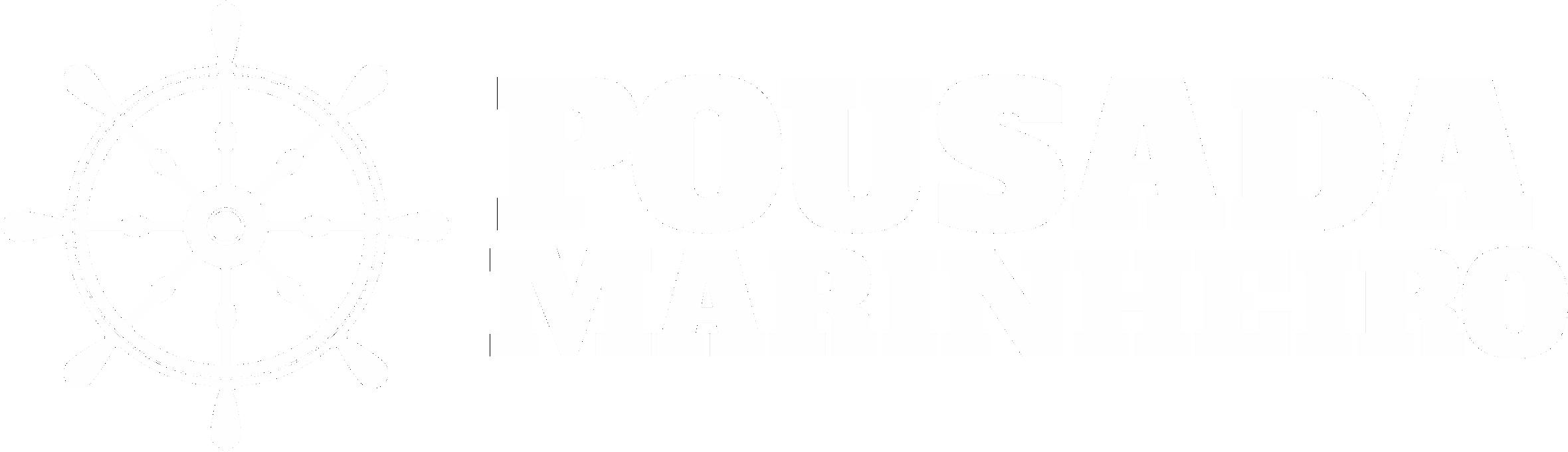 Pousada Marinheiro