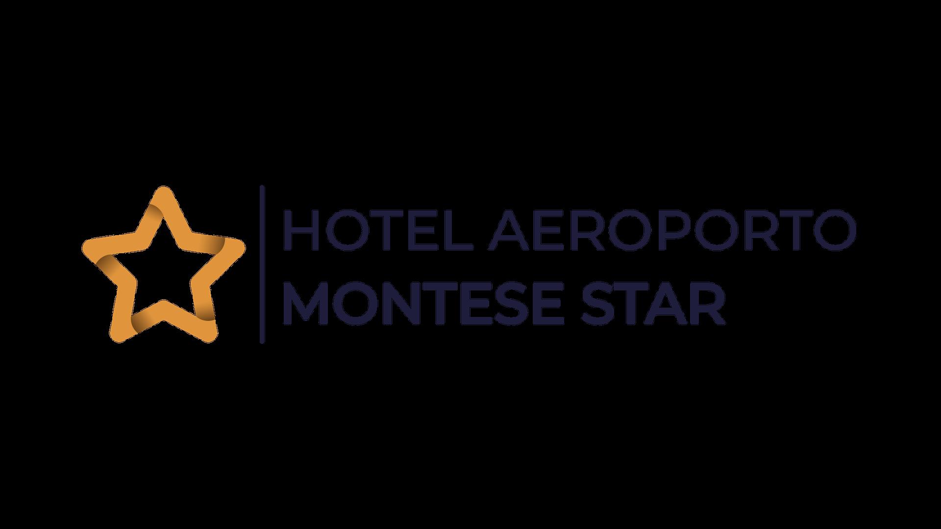 Montese Star Hotel