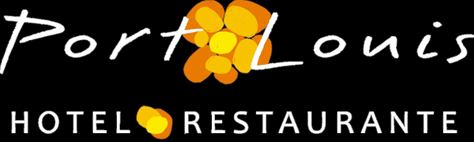Hotel e Restaurante Port Luis