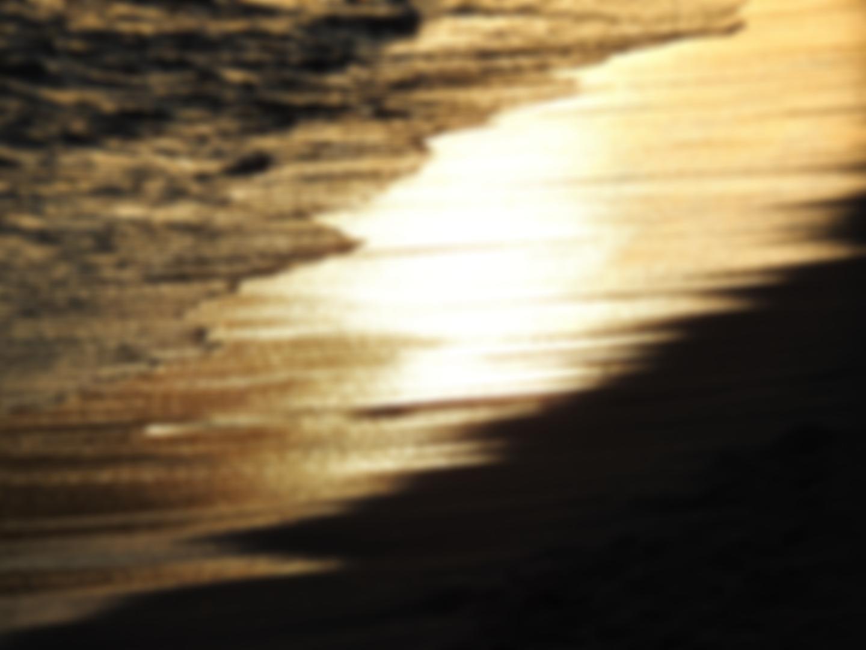 Praia Papa Gente