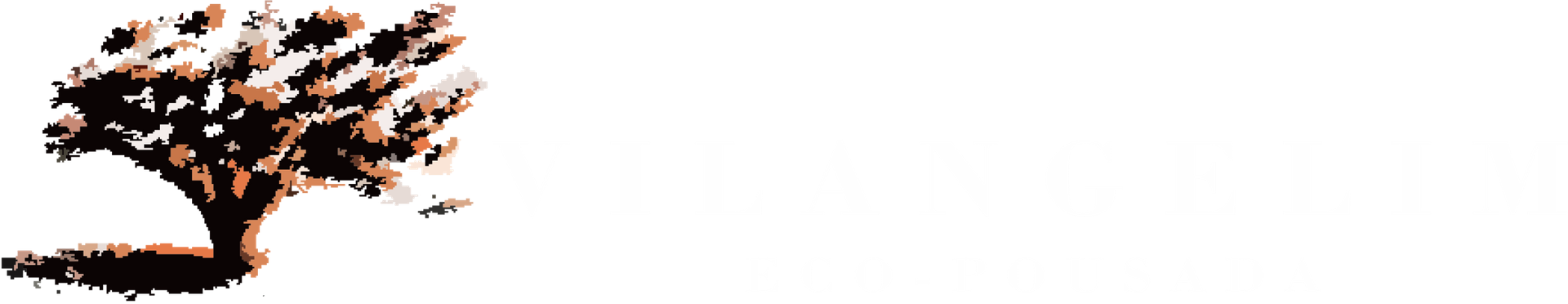 Vilangelim Eco-Pousada