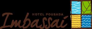 Hotel Pousada Imbassaí Ltda