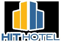 Hit Hotel