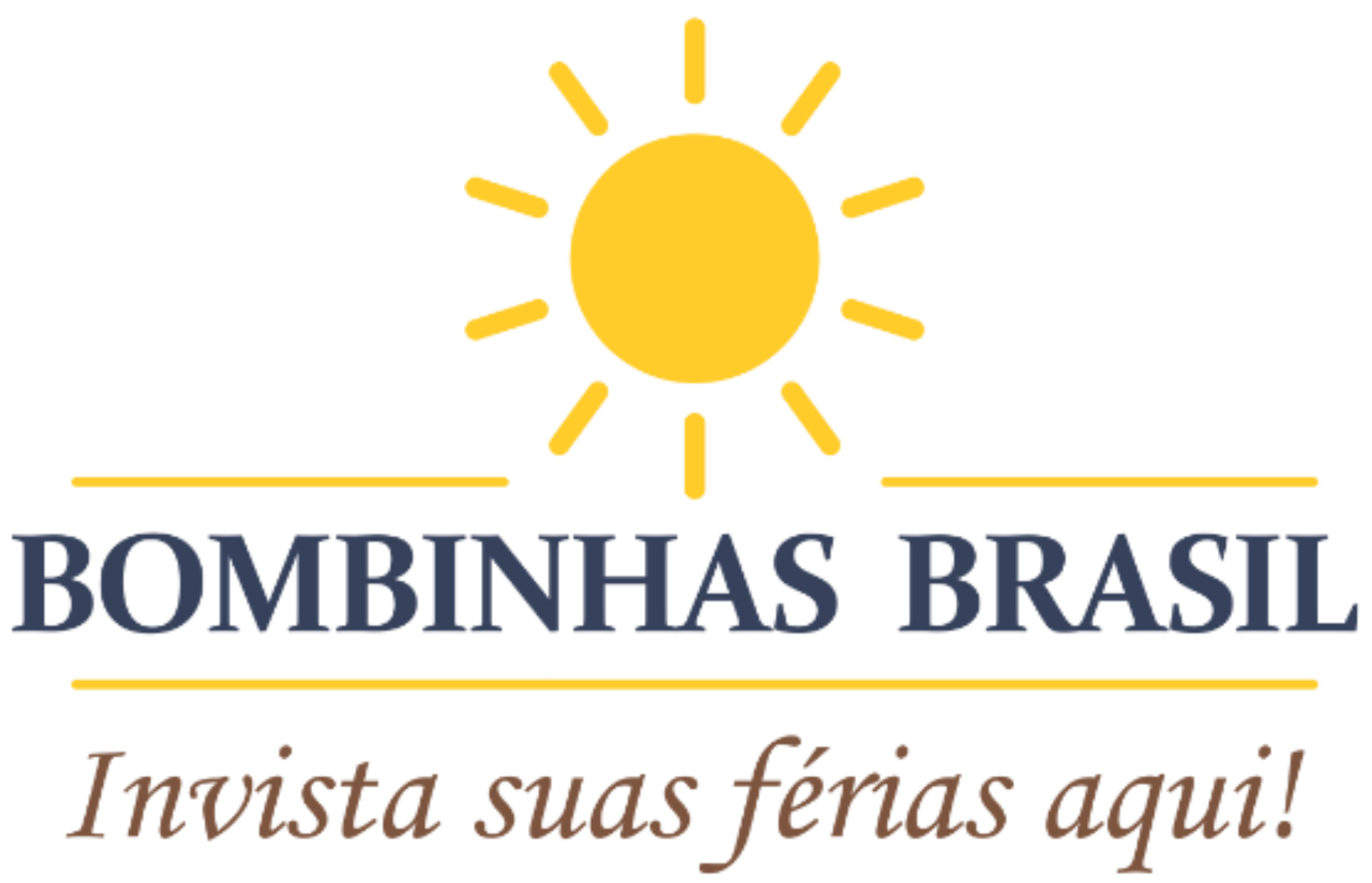 Bombinhas Brasil Aluguéis de Imóveis