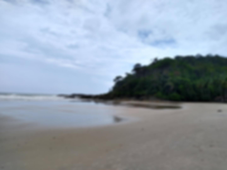 Praia de Engenhoca
