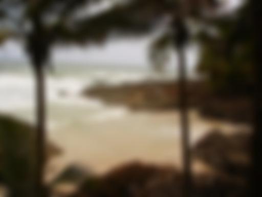 Praia de Camboinha