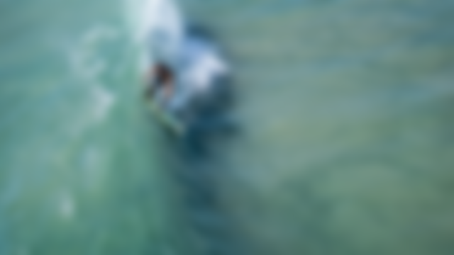 Surf é top de aventura em Itacaré