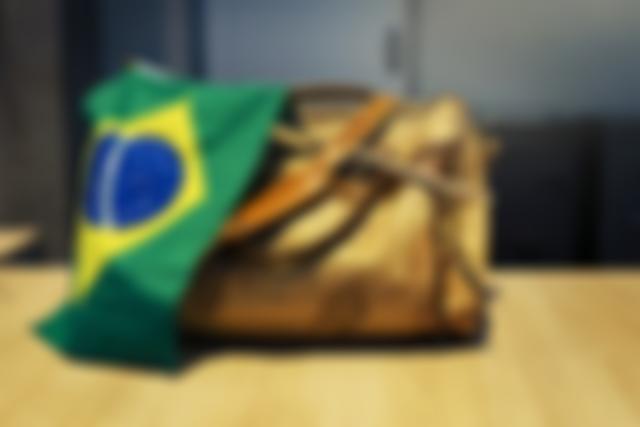 Viagens pelo Brasil e em curta distância estão em alta