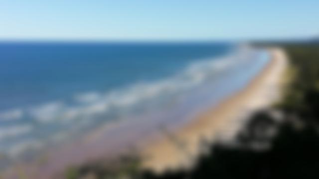 Mirante da Serra Grande