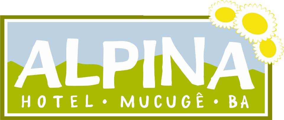 Hotel Alpina Mucugê