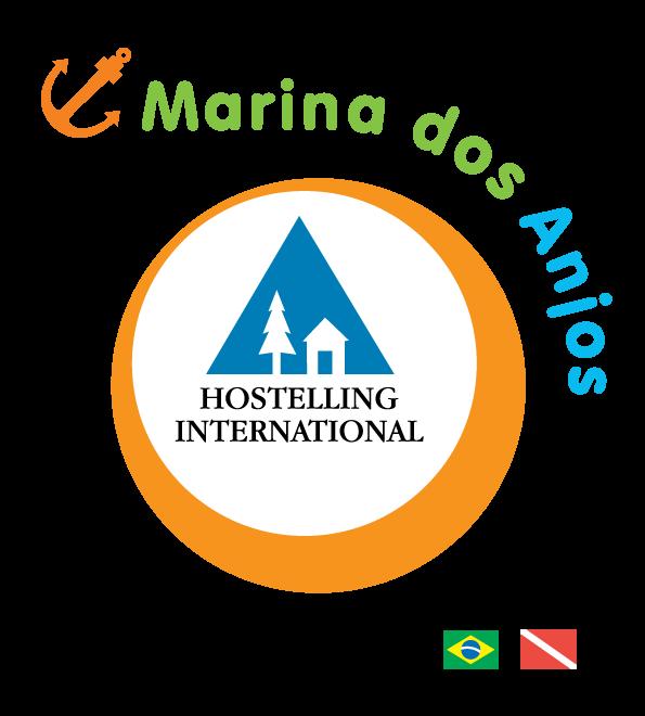 Marina dos Anjos
