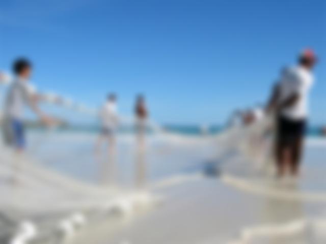 Arraial do Cabo - Pousada Marina dos AnjosPor
