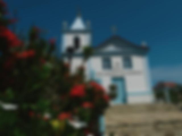 Arraial do Cabo - Pousada Marina dos Anjos