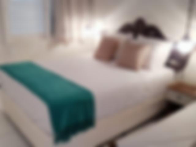 Suite Standard - Pousada Marina dos Anjos - Arraial do Cabo