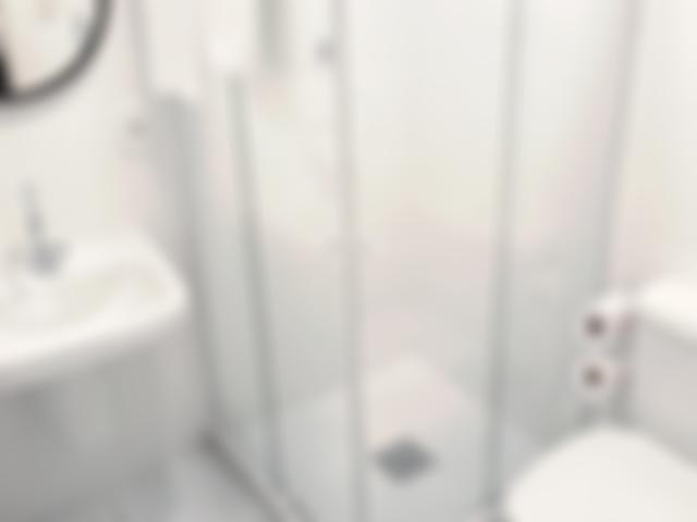 Banheiro - Pousada Marina dos Anjos - Arraial do Cabo