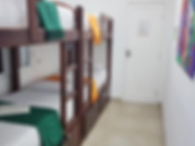Suite Friends - Pousada Marina dos Anjos - Arraial do Cabo