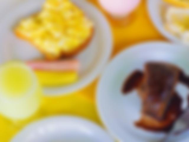 Café da manhã - Pousada Marina dos Anjos - Arraial do Cabo