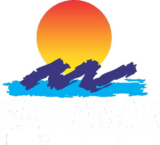 Bahiamar Hotel