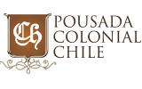 Pousada Colonial Chile