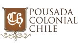 Pousada Colonial Chile